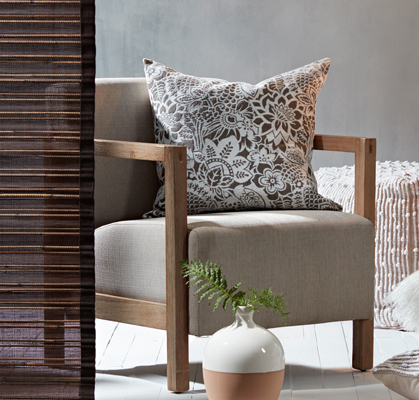 Stack Chair from mrphome