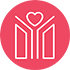 love-local-badge-new.png