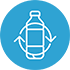 recycled-bottles-badge-small.png