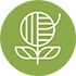 sustainable-cotton-badge-new.png