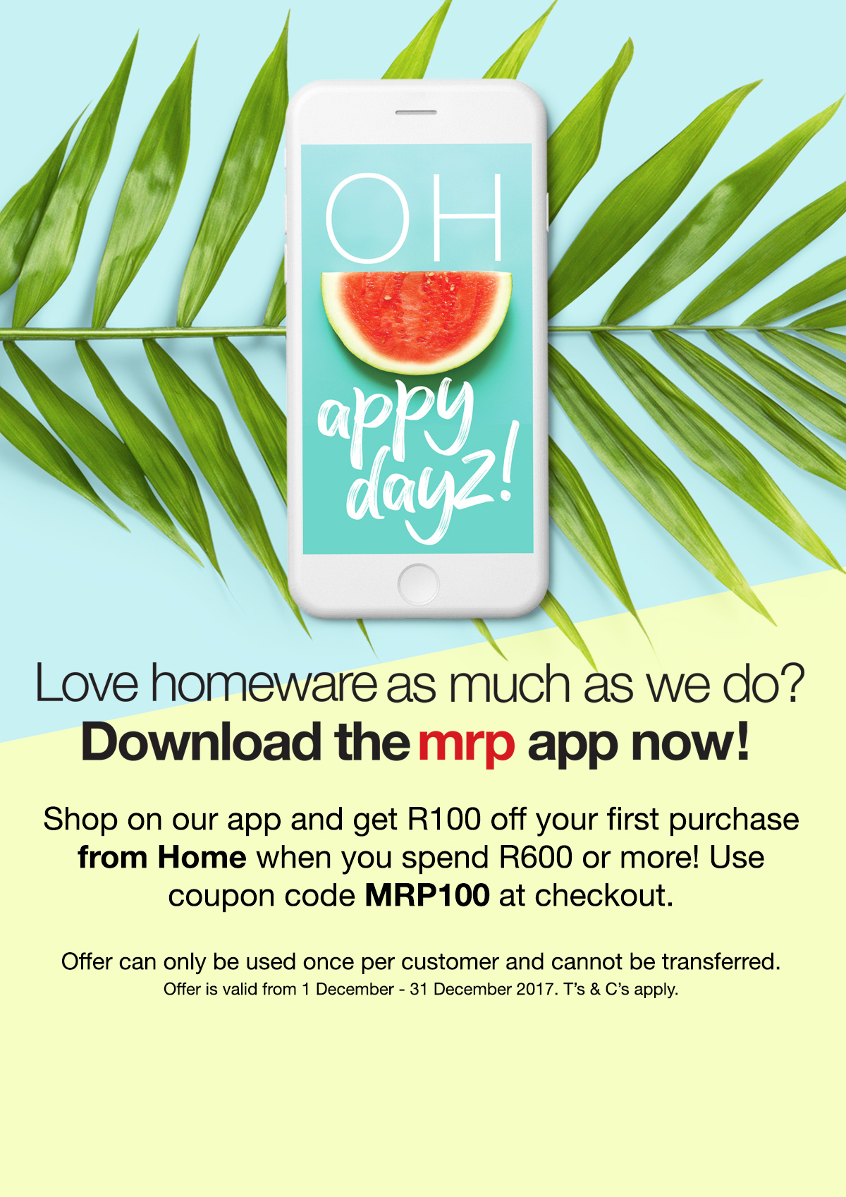 Mr mr mr mr price home catalogue 2014 -  Mrpyourhome