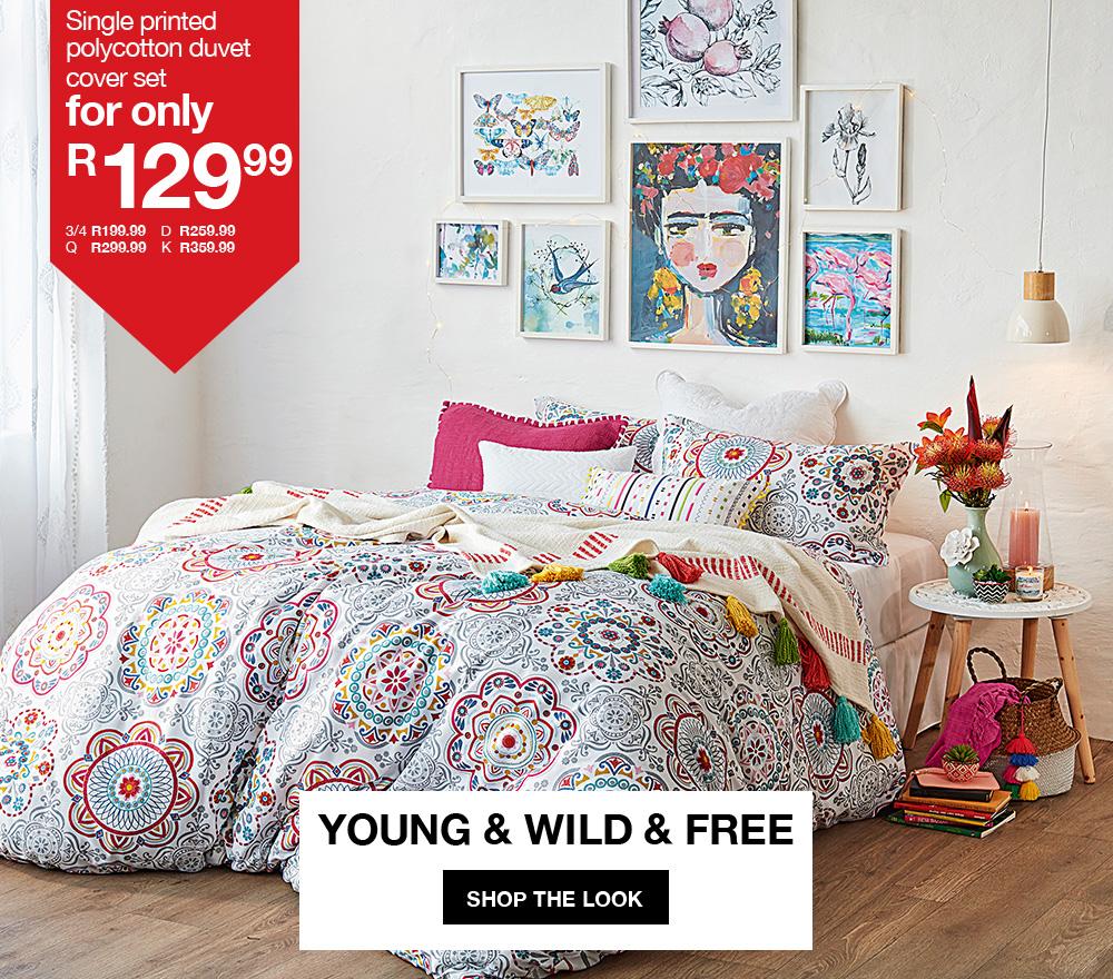 Home Decors Online Shopping: Furniture, Homeware & Decor