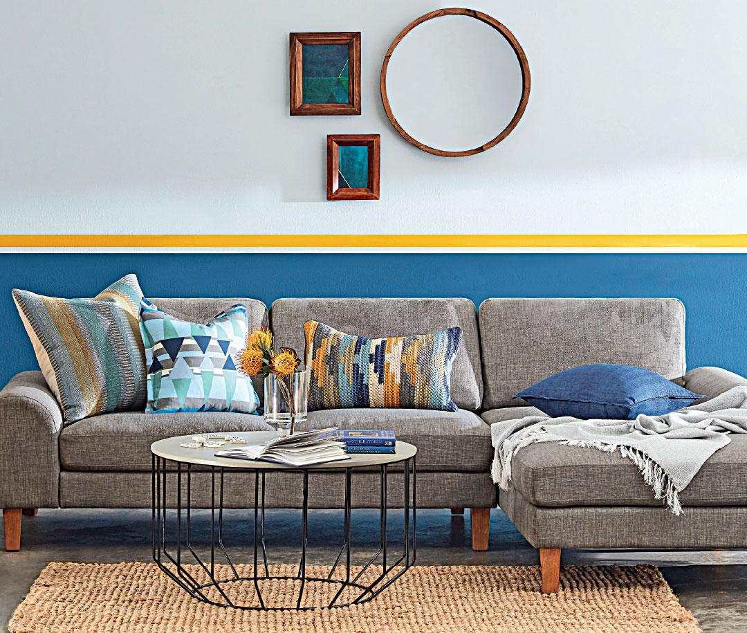 Shopping Home Decor: Furniture, Homeware & Decor
