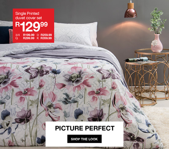 Mrp Home Furniture Homeware Decor Shop Online