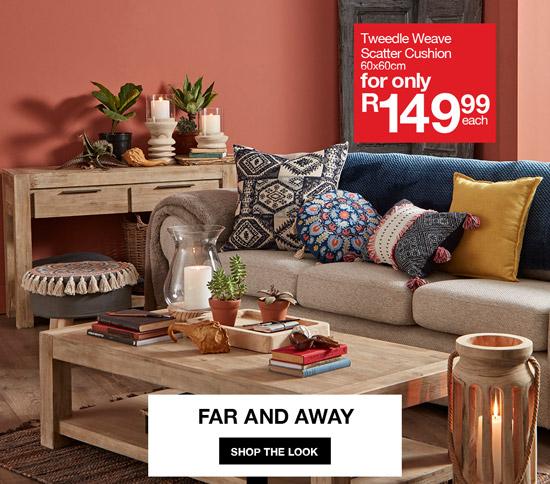 Mrp home furniture homeware decor shop online for Home furniture online store
