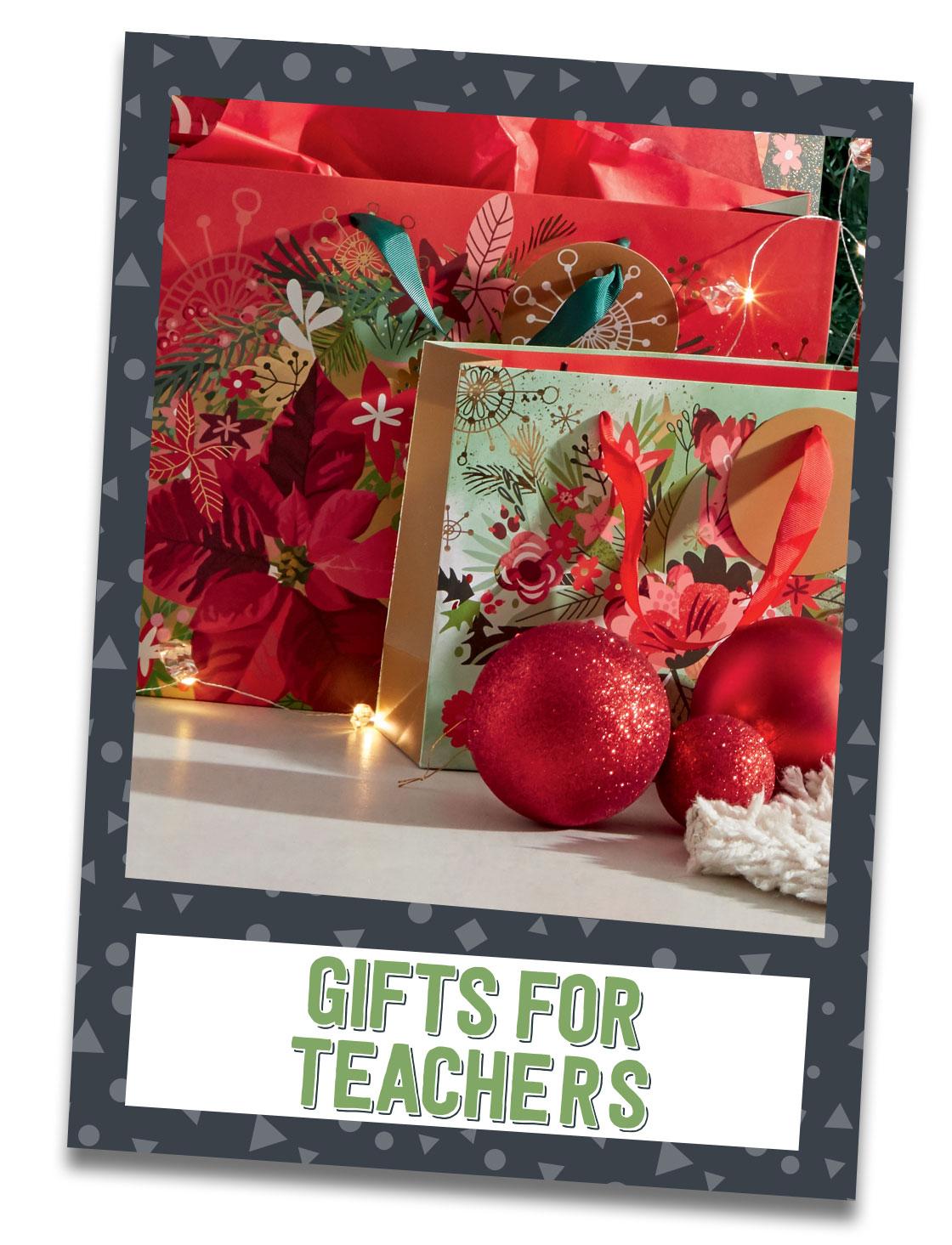 Christmas | MRP Home ZA