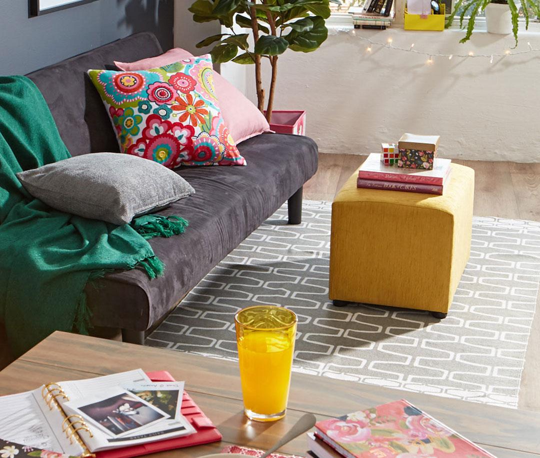 Furniture, Homeware & Decor