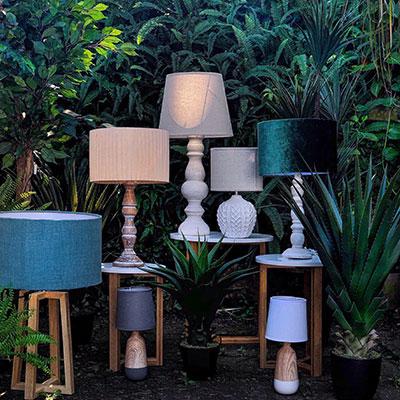 Mrp Home Furniture Homeware Decor Shop Online