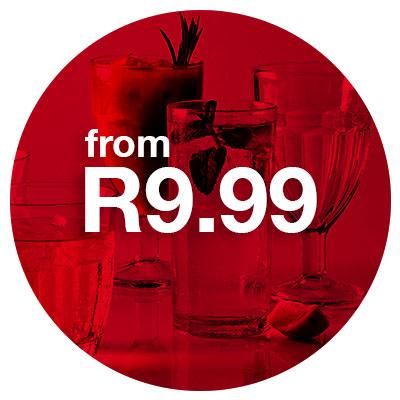 MRP Home | Furniture, Homeware & Decor | Shop Online