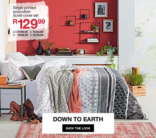 Online Home Furnishings: Furniture, Homeware & Decor