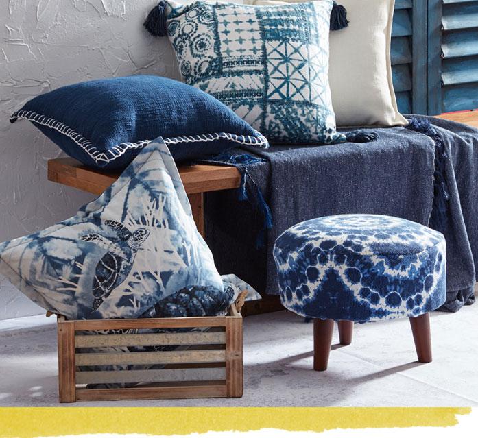 Online Home Decor Shop: Shop Our Gorgeous Home Décor Online