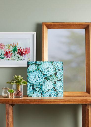 Shop our gorgeous home d cor online home decor mrp home for Online decor stores
