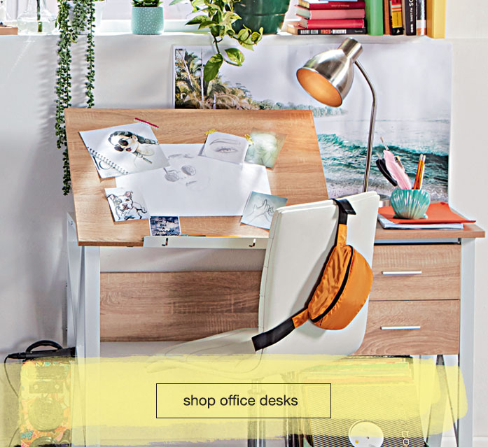 Shop Online For Home & Office Furniture