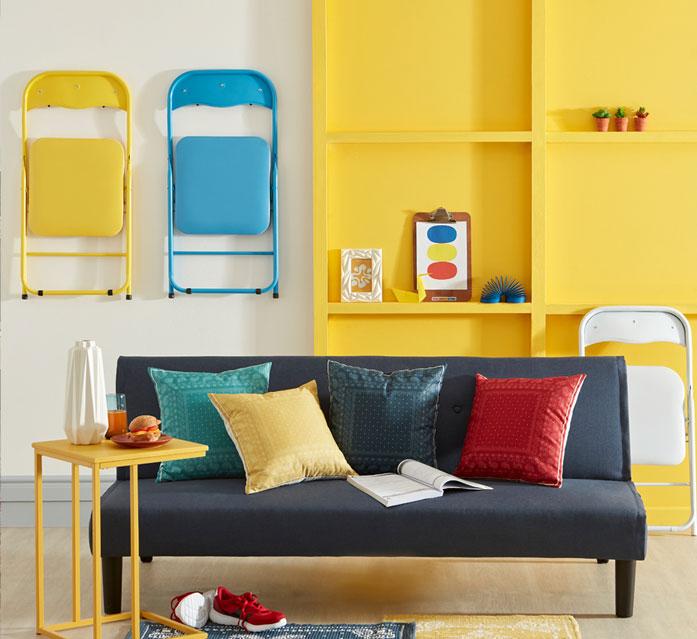 Shop Online For Home Office Furniture Furniture Mrp Home