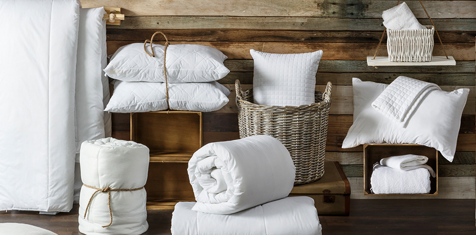 Shop Our Amazing Bedroom Ranges Bed Bath Mrp Home