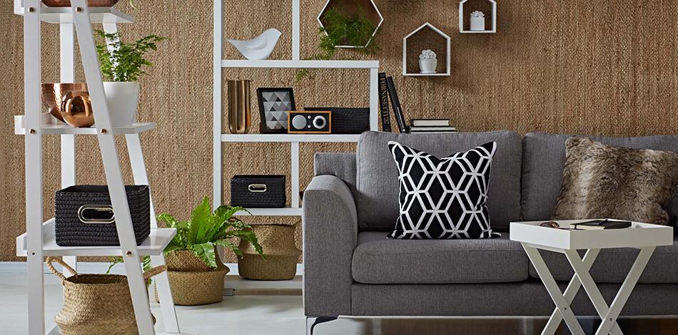 Living Room Lounge Furniture Furniture Mrp Home