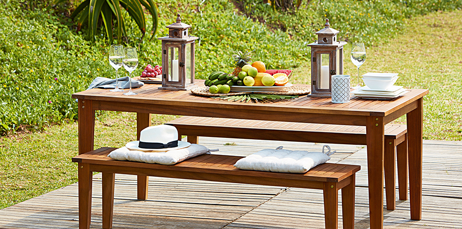 Shop outdoor patio furniture online furniture mrp home for Outdoor furniture online