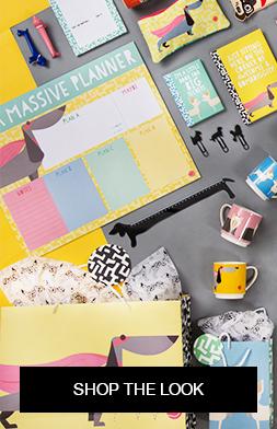 mrphome student decor desk accessories