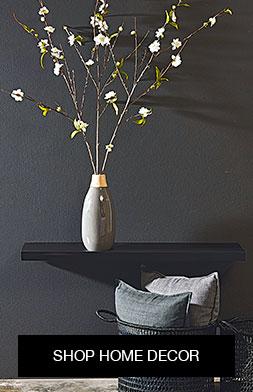 mrphome home decor mirror and decor accessories