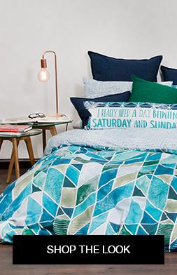 Buy Blankets Amp Comforters Online Shop Bedroom Mrp Home